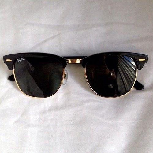 d1253311048e5 Oculos de sol tumblr - Pesquisa do Google   Óculos de sol em 2019 ...