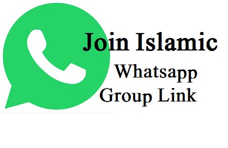 Girl whatsapp group link varanasi WhatsApp Group
