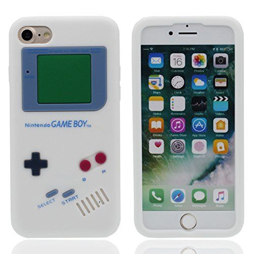 iphone 7 coque de protection