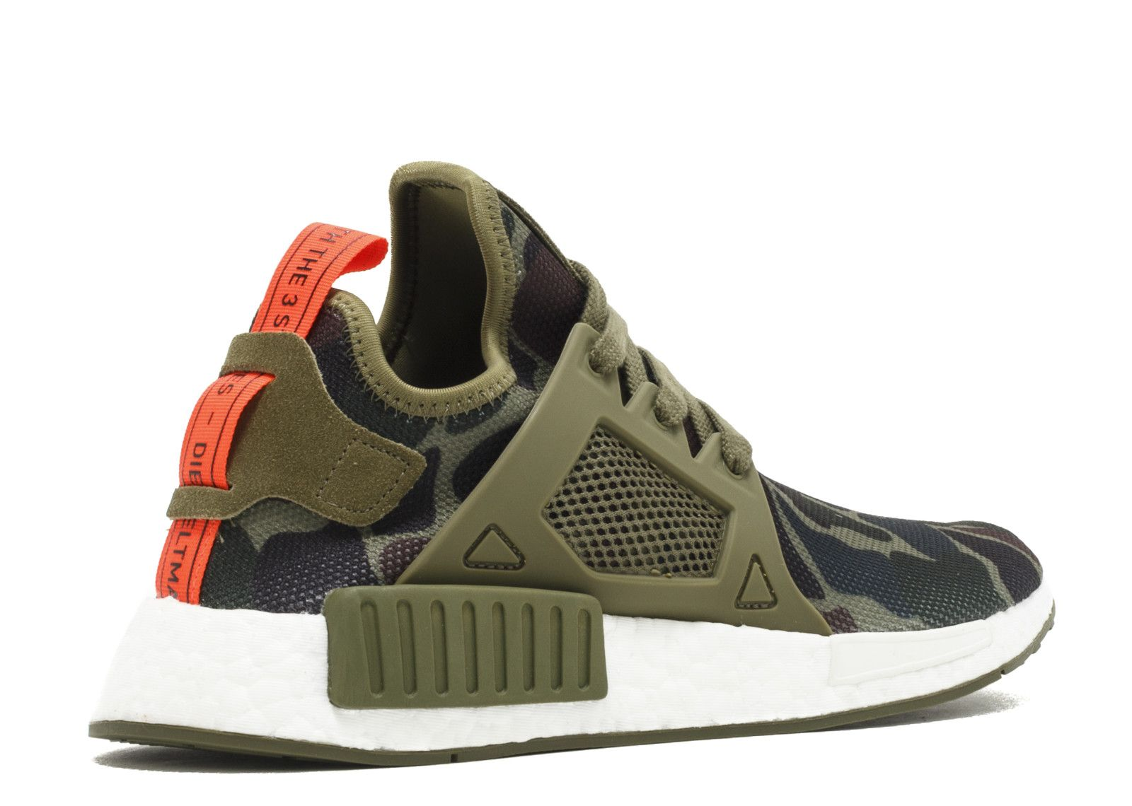 the latest 79627 d1e65 Nmd xr1