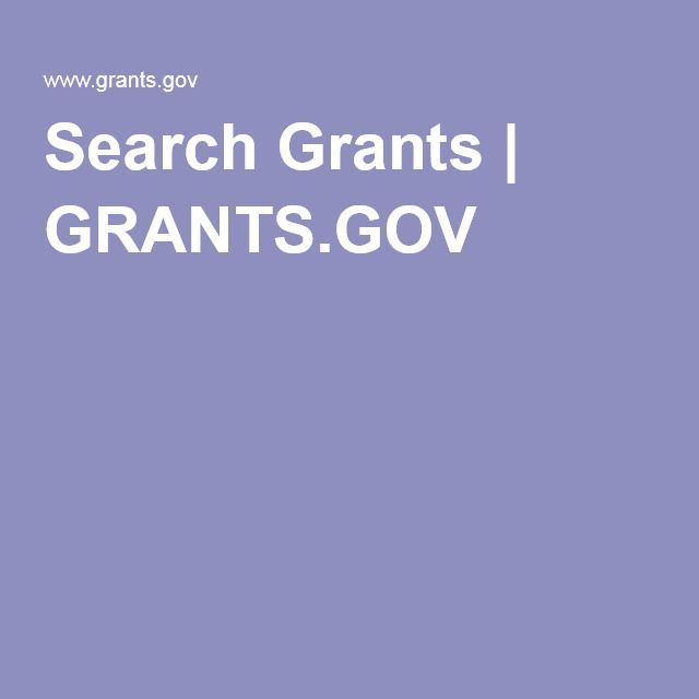 a4ed1f3300cf3309e8f0108ae6c33740 - First Home Owners Grant Application Vic