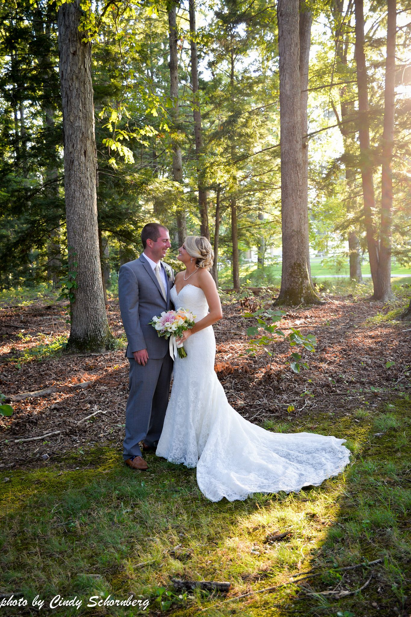 32+ Wedding places in charlottesville va ideas in 2021