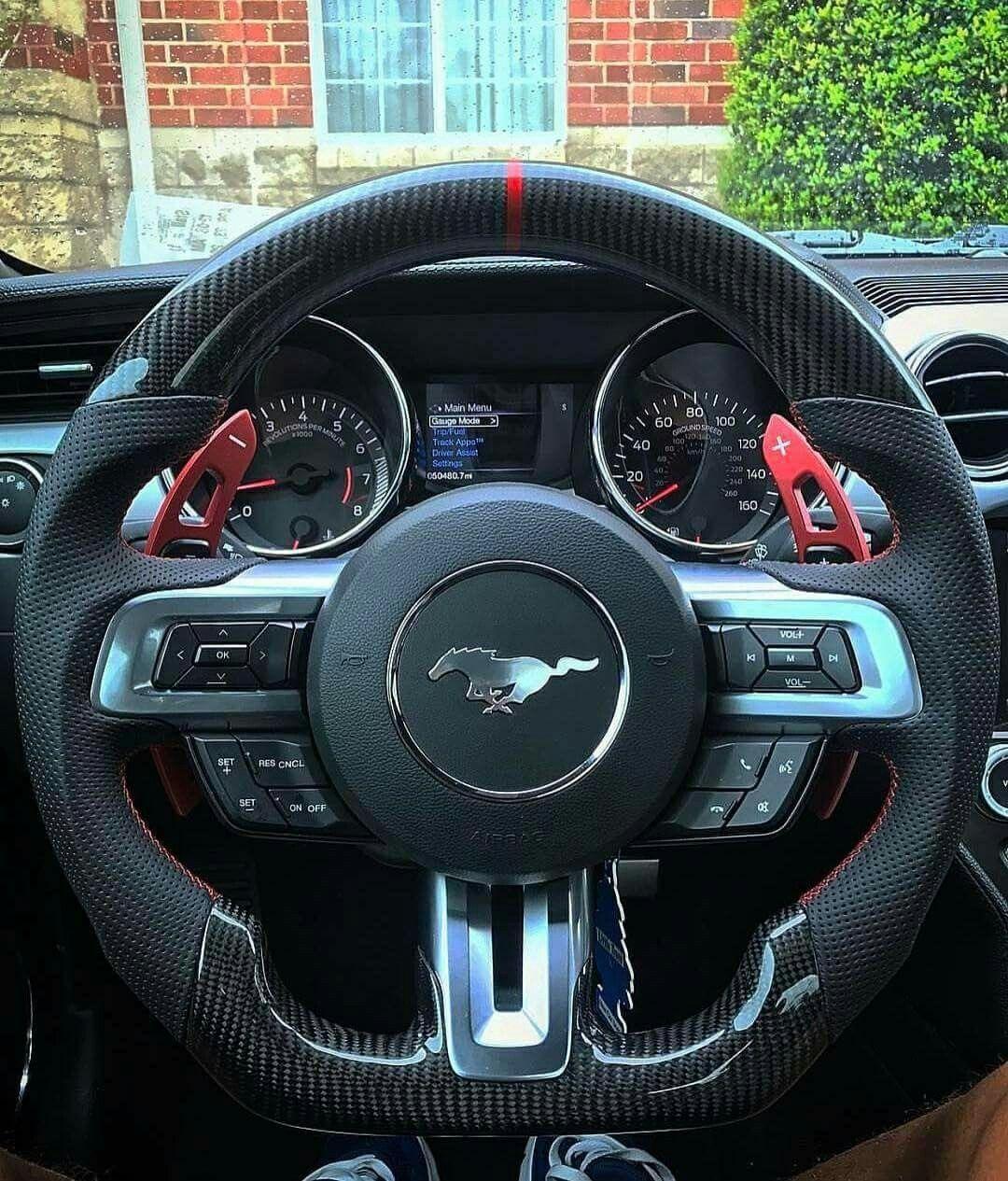 Pinterest Niiccolleebb Ford Mustang Ford Mustang Car