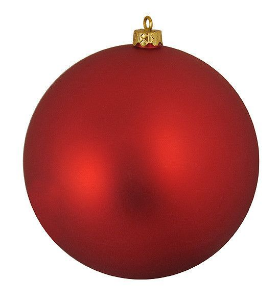 Shatterproof Christmas Ball Ornament Products