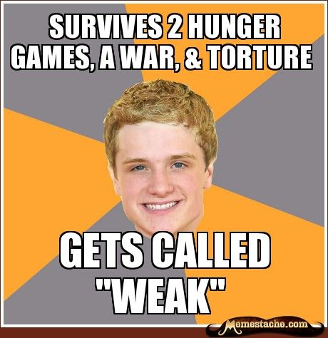 how does hunger games 3 end