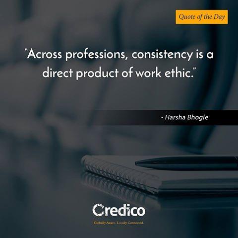 #jesse #young #credico #sales #leadership