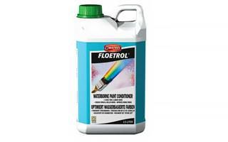 Owatrol Floetrol Paint Additive From Promain