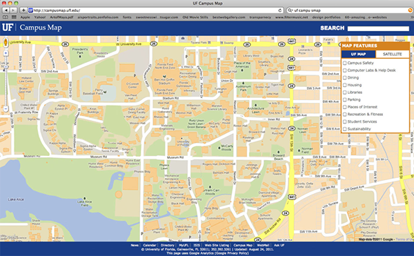 university of florida campus map printable - Google Search ... on florida state university map, uf gainesville map, ucf campus map, uf parking map, uf dorm map, shands campus map, university of fl map, university of florida map, uf health science center map,