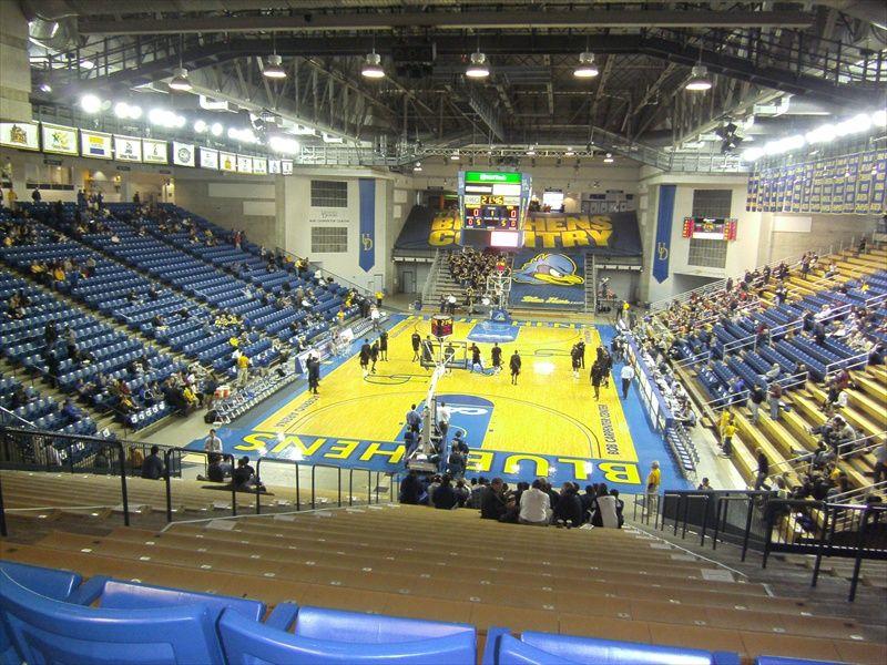 The College Hardwood Barbecue And Vcu In Newark Recap Of Vcu Vs Delaware College Basketball Basketball Newark