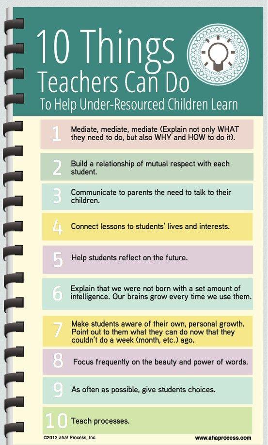 Student Teaching Tips & Advice - Super Teacher Worksheets