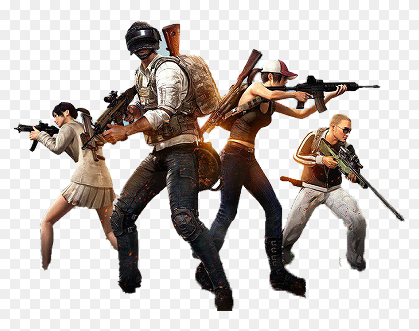 Find Hd Hd Pubg Png Transparent Background Pubg Player Png Pubg Png For Editing Png Download Is In 2020 Youtube Banner Backgrounds Studio Backdrops Backgrounds Png