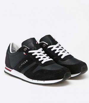new lifestyle details for cheap for sale new balance adidasi barbati