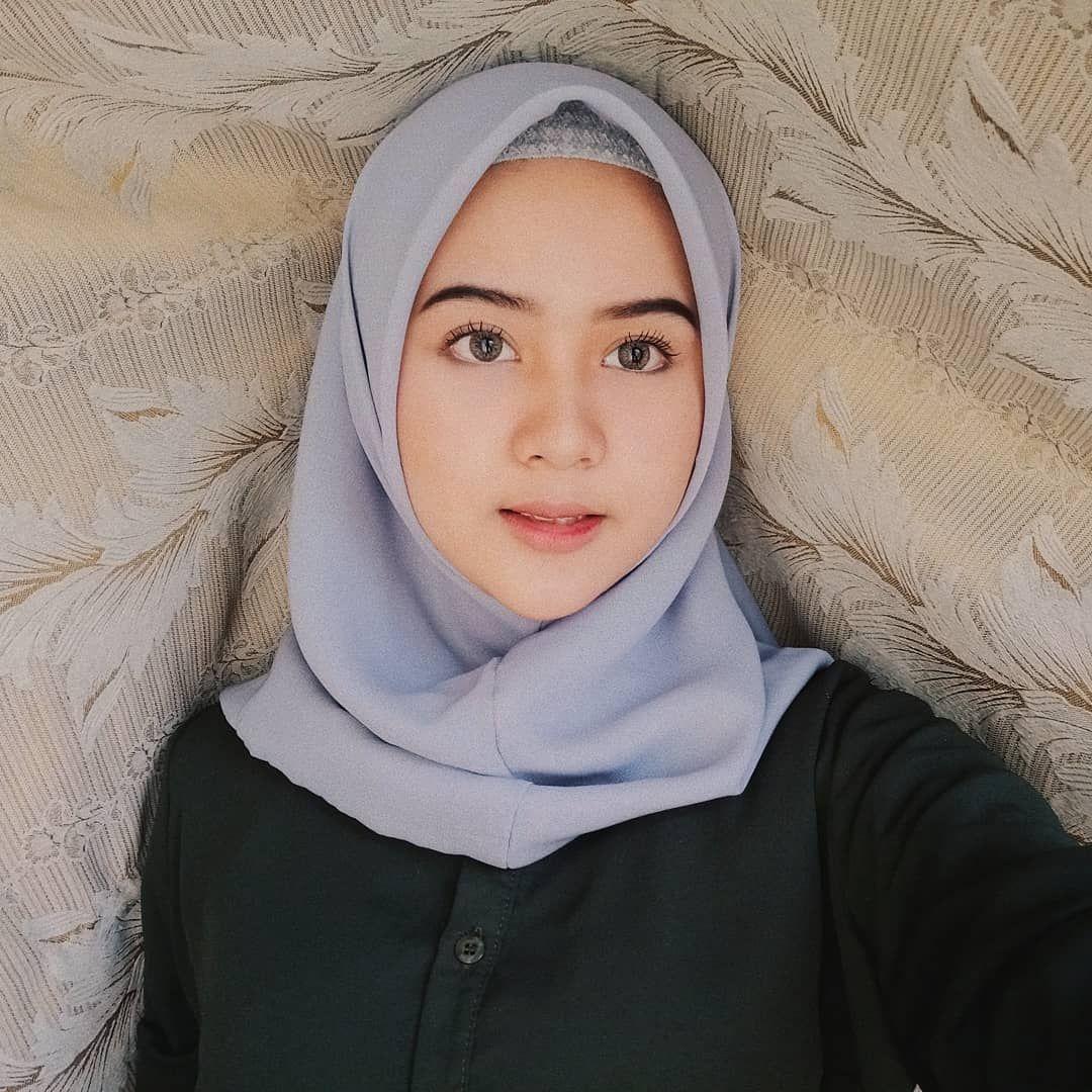 Hijab y (Dengan gambar) Model pakaian remaja wanita