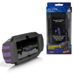Ps Vita Nerf Armor Case You Can Find More Details By Visiting The