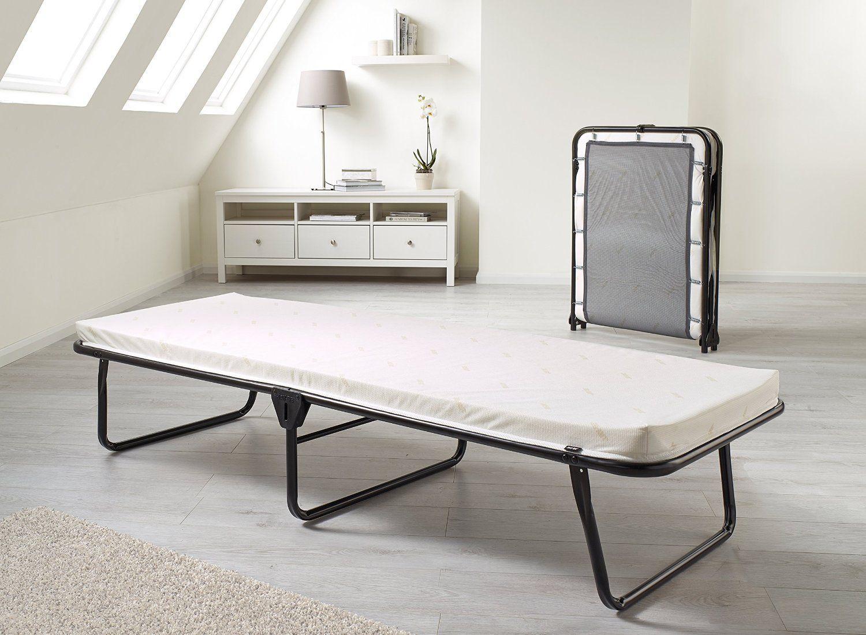 Nutzliche Faltbare Matratze Ausziehbares Gastebett Bett Schlafzimmer Bett