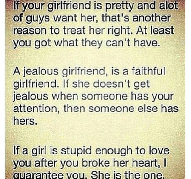 Men Appreciate Your Lady Girlfriend Quotes Relationship Quotes Love Quotes