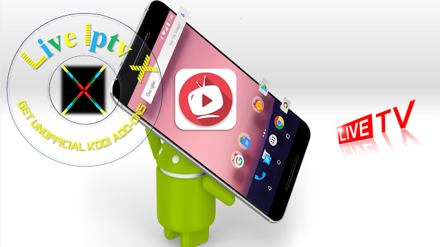 Iptv App - Kokotime Live TV Apk Download IPTV Android APK