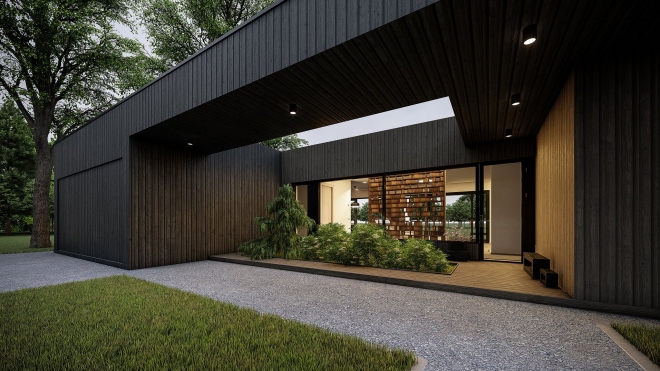 Truva design studio cladding home projects architects log homes building also inspirations pinterest rh