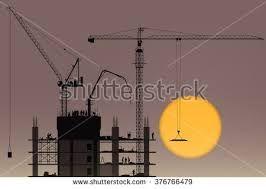 Billedresultat for tower crane dock