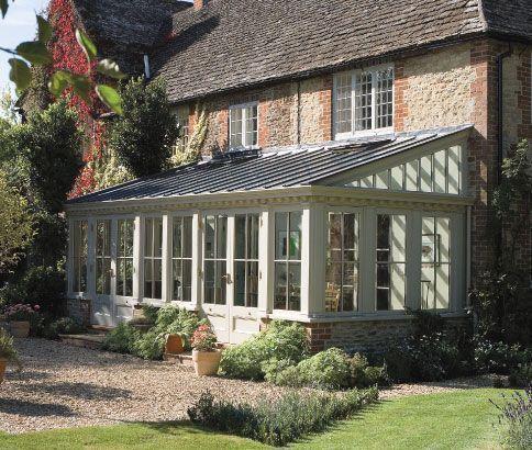 lehnen Sie sich an Gartenzimmer #Garten #Zimmer #Gartenzimmer Ein Wintergarten lädt Sie ein, …   – garden room