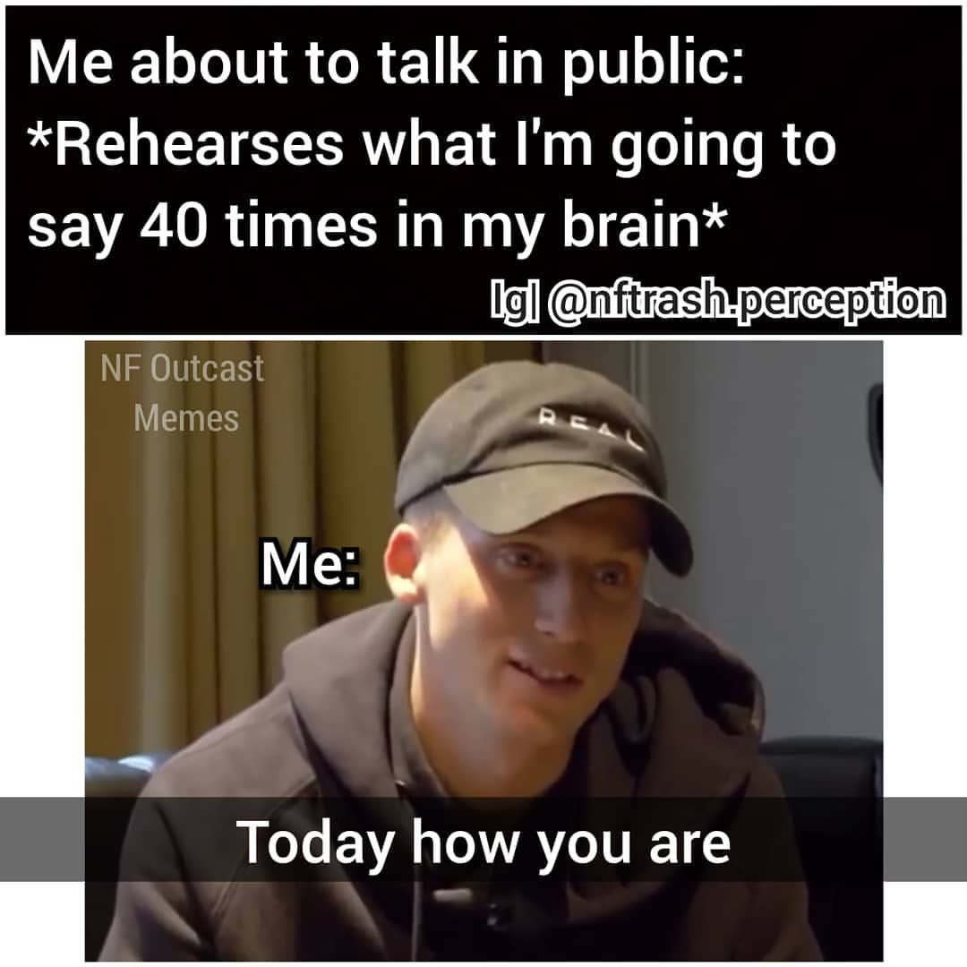 24 Too Much Work Memes Funny Relatable Memes Work Memes Really Funny