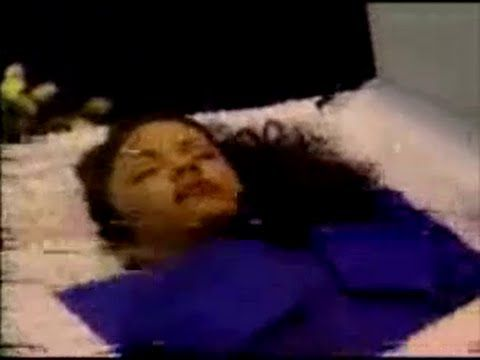 Agree, selena quintanilla autopsy are not