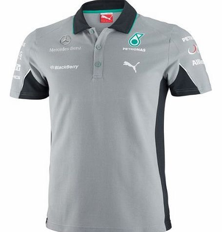 35ade73a9 Official 2019 Mercedes-AMG Petronas Merchandise Shop the latest special  edition Lewis Hamilton & Valtteri Bottas Team Caps, T-shirts, Jackets,  Jumpers, ...