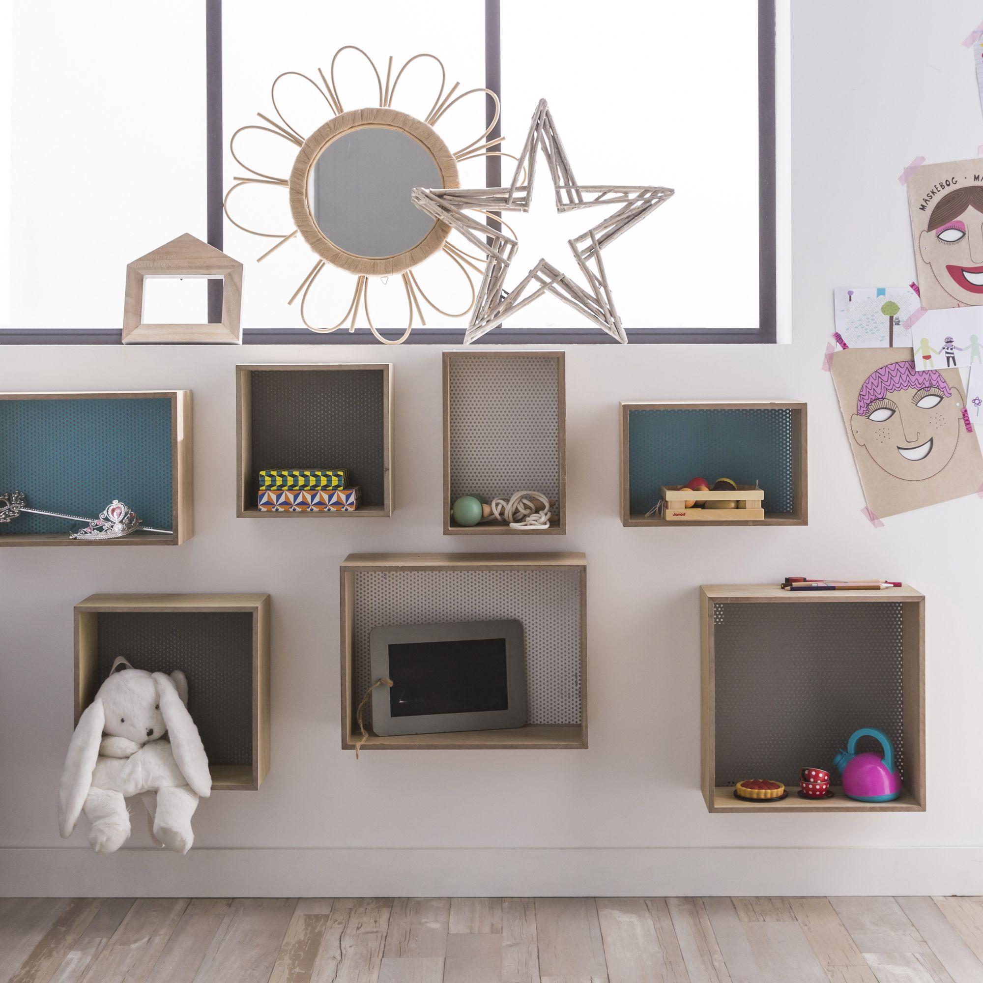idée déco pour chambre d'enfants - alinéa | chambres d'enfants