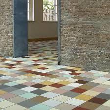 Winckelmans Fliesen winckelmans tegels zoeken vloeren