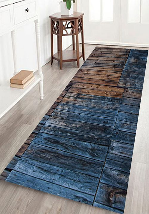 Bath rugs are essential bath mats make cold tile floors