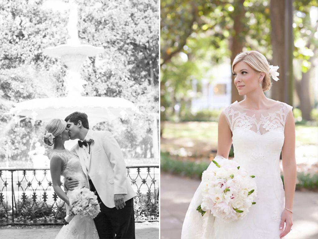 Pin by Katherine Pyburn on Wedding Ideas | Pinterest | Ivory white ...