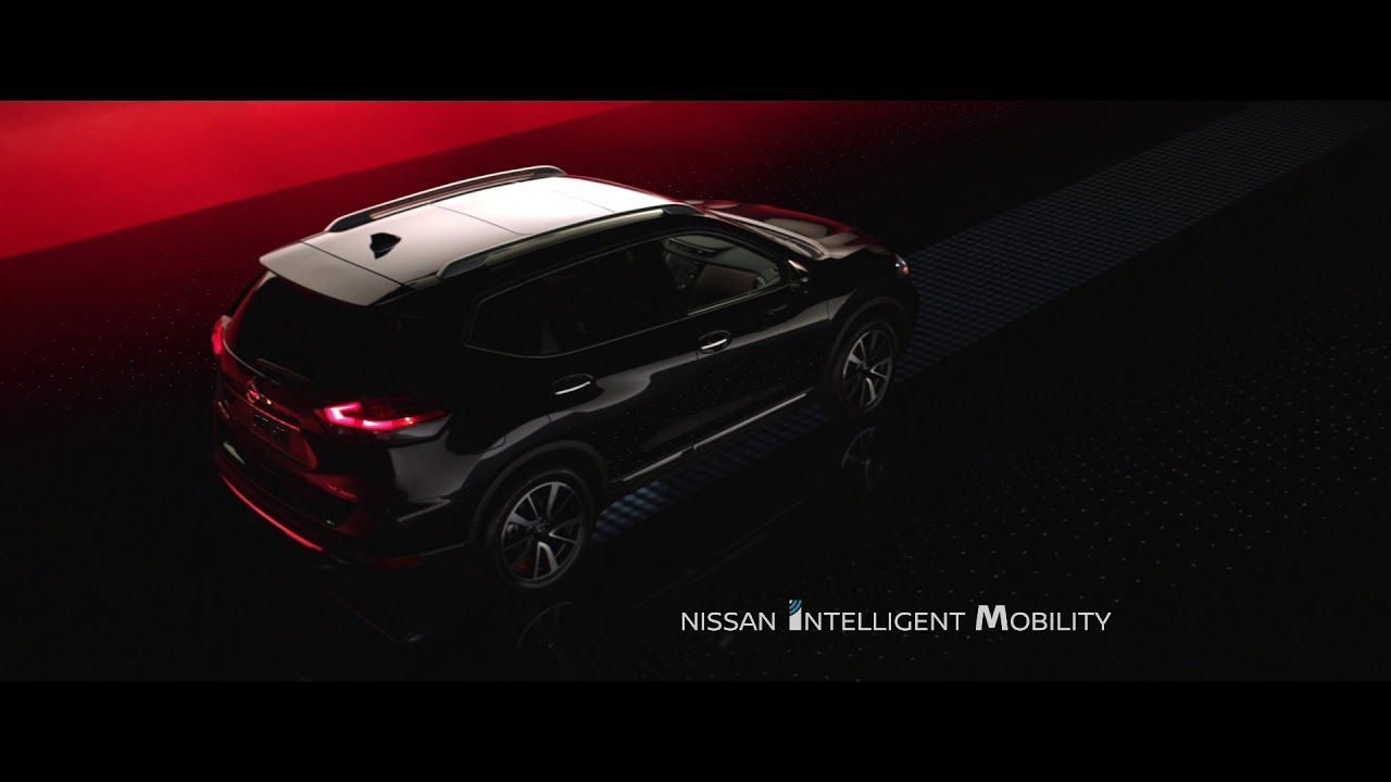 32 Nissan Technology Ideas Nissan Technology New Nissan