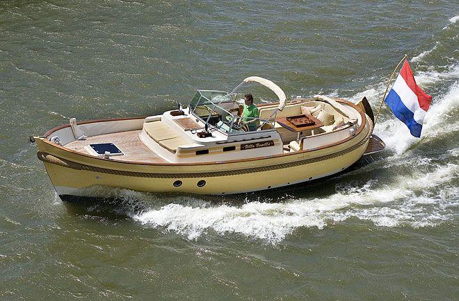 Van Wijk 1030