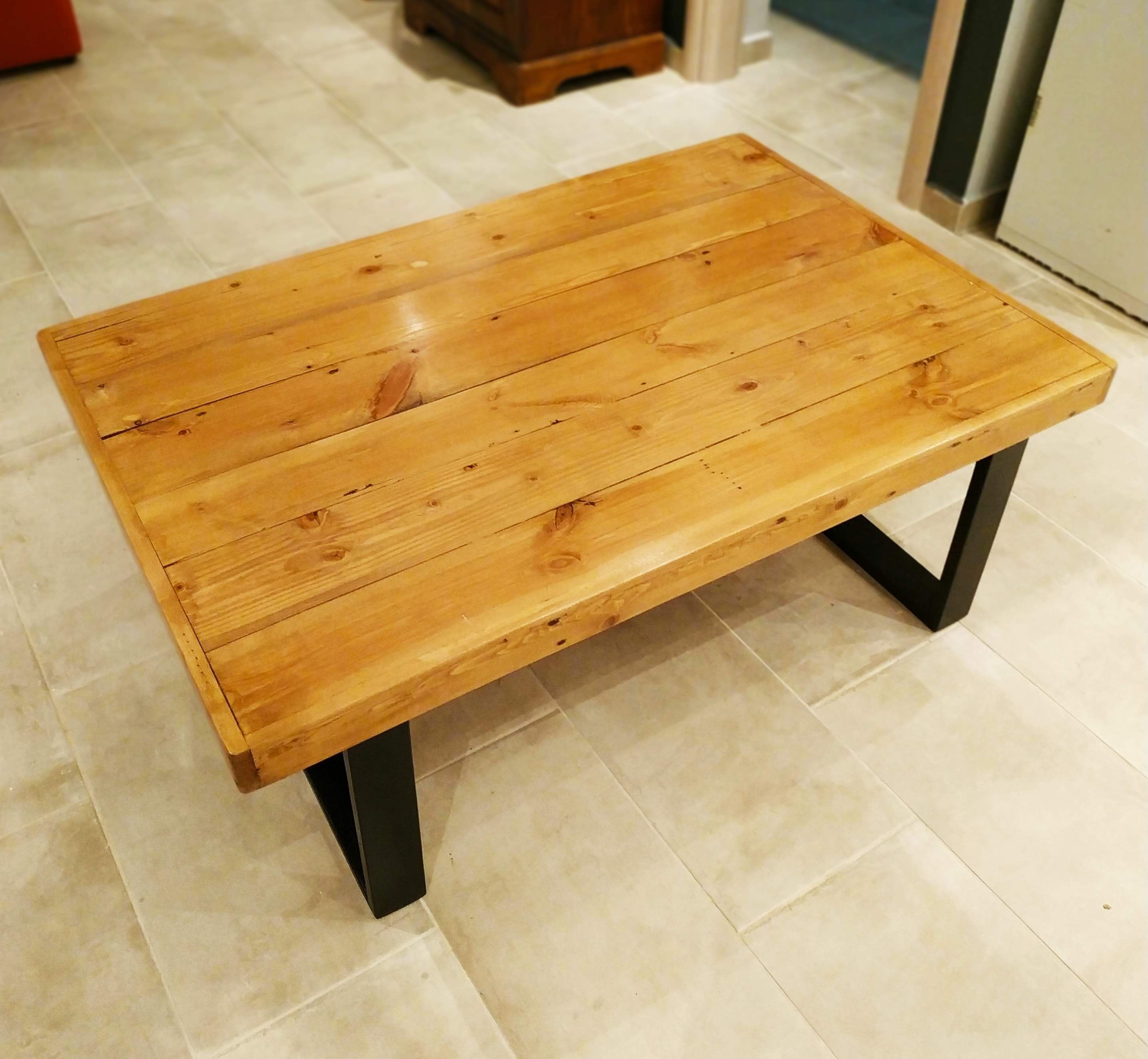 #woodentable #woodworking #table #wood #homedecor #interiordesign #wooden #woodwork #interior #woodtable #epoxytable #homedesign #rustic #solidwood #furniture #woodworker #coffeetable #woodenfurniture #boomstamtafel #vintage #tabledecor #liveedgetable #stocic #rucnirad #suarwood #solidtable #diningtable #tabletop #suarwoodsg #bhfyp