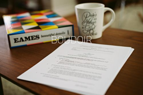 Boudoir Client Contract Boudoir, Photography business and Mini - contract release form