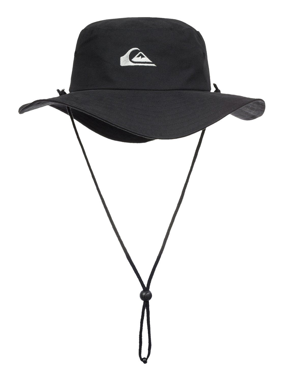 Bushmaster Bucket Hat  57f090bb722