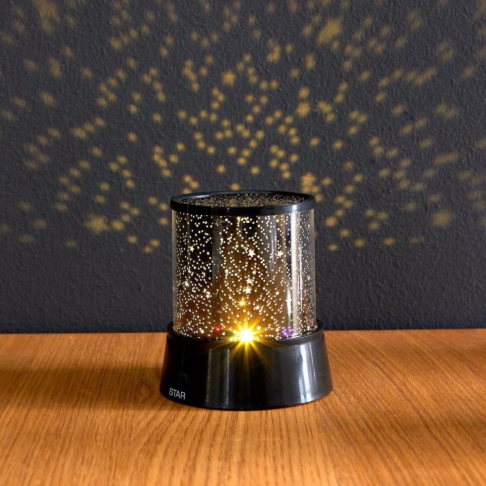 Led Leuchte Sternenhimmel Batteriebetrieben Led Leuchten Sternenhimmel Lampe Sternenhimmel