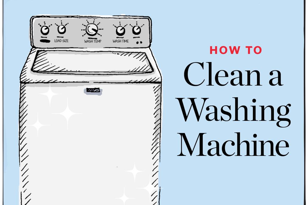 Is It Safe To Buy Washing Machine Online