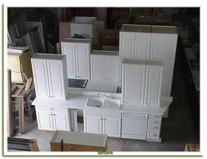 Best Kitchen Cabinets For Sale Near Me 640 x 480