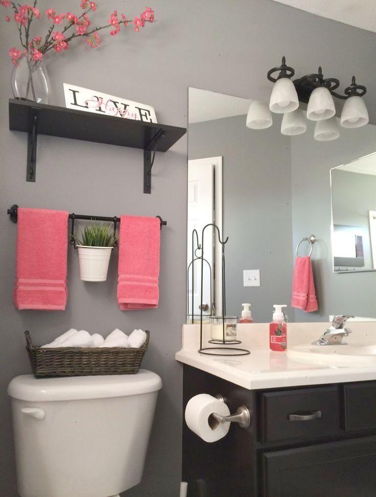 Check This Out Bathroom Lighting Ideas Pinterest Excellent Girl Bathroom Decor Coral Bathroom Decor Bathroom Toilet Decor