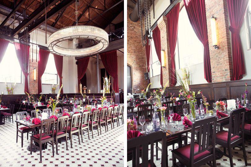 Druckwasserwerk Hochzeitsfotograf Hochzeitslocation Hochzeit Hochzeitsfotograf