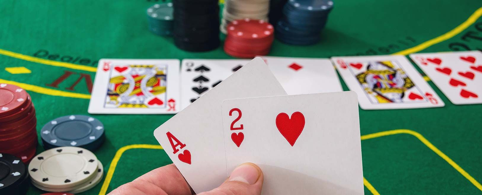 3 Best Online Poker Rooms for USA Poker Players Poker