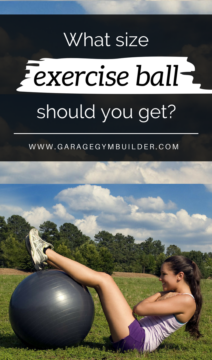 a4eefc4e11ac7f94f22d38edfc21a662 - How Do I Know What Size Stability Ball To Get