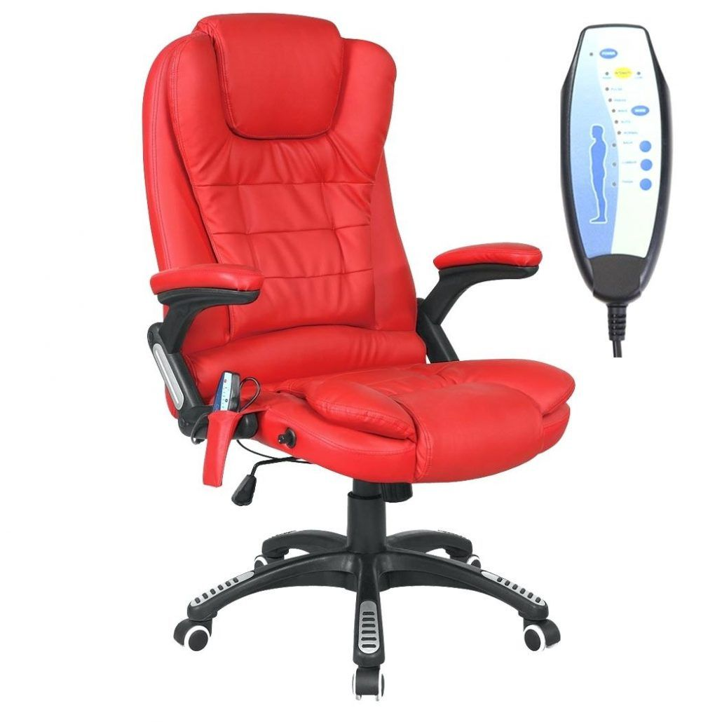 Shiatsu Mage Office Chair Large Home Furniture Check More At Http