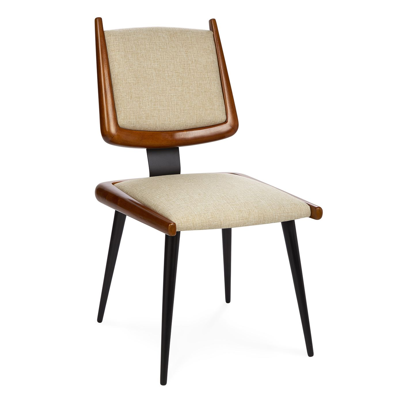 Antibes Dining Chair Modern Furniture Jonathan Adler Decoration Mobilier Chaise
