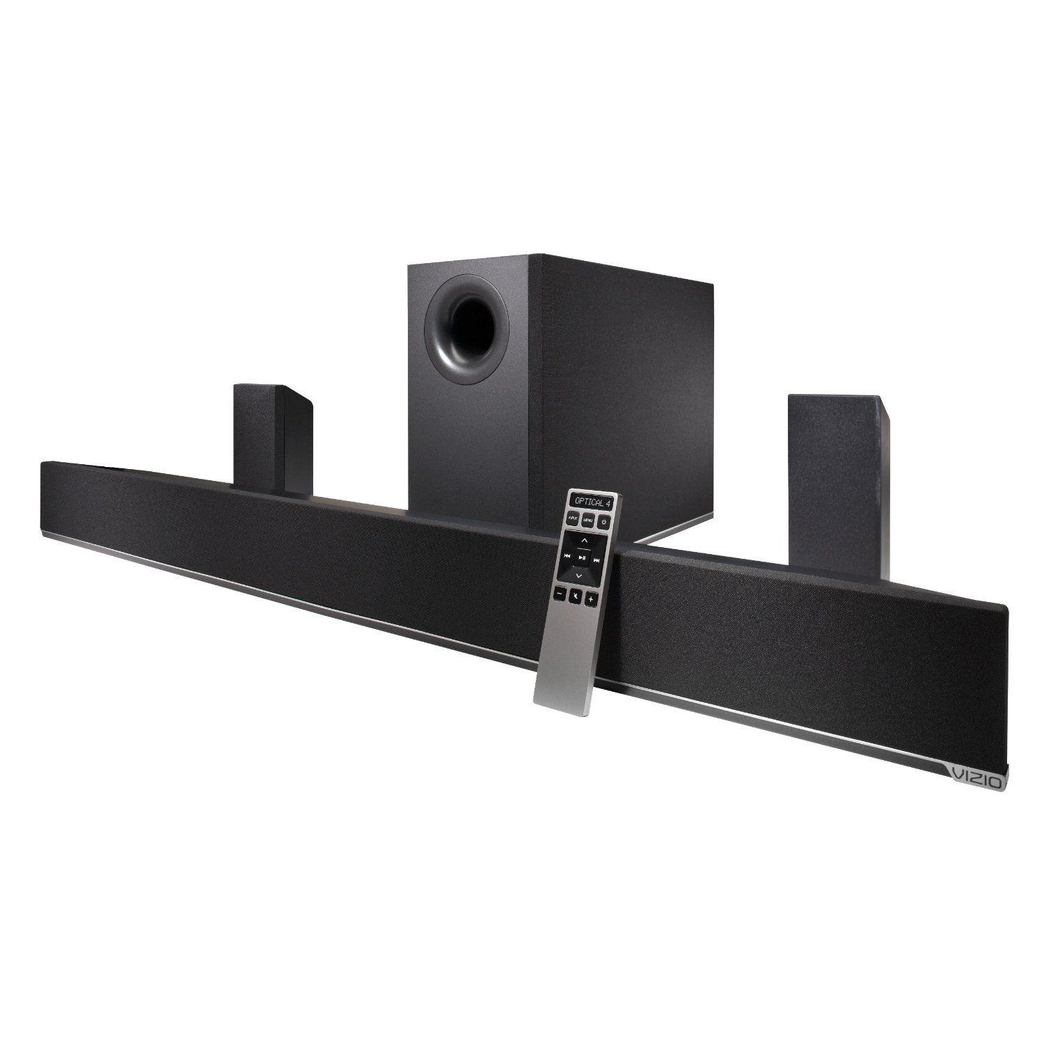 Update 2017 Updated Our Best Wireless Speakers For Tv Comparison Table Below 2016