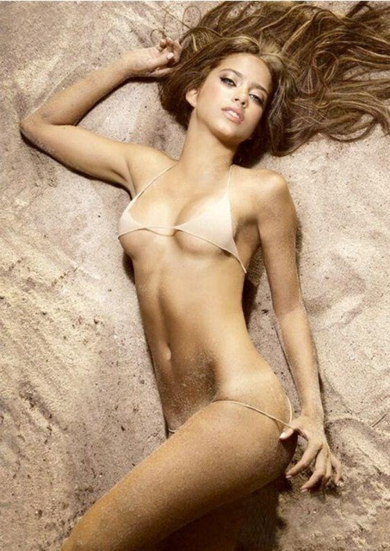 Catalina Otálvaro Top Latinas Fotos Videos
