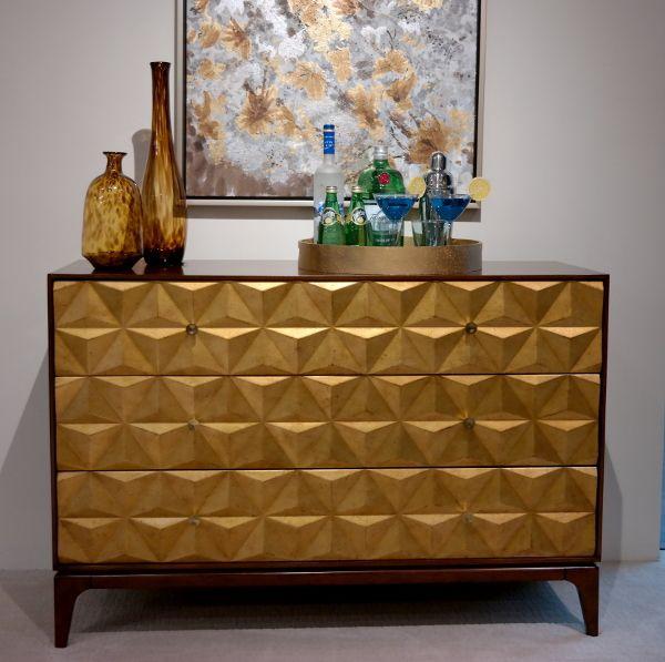 Marvelous Lexington Furniture: Linda Holt Photo Lexington Home Brands High Point  Market