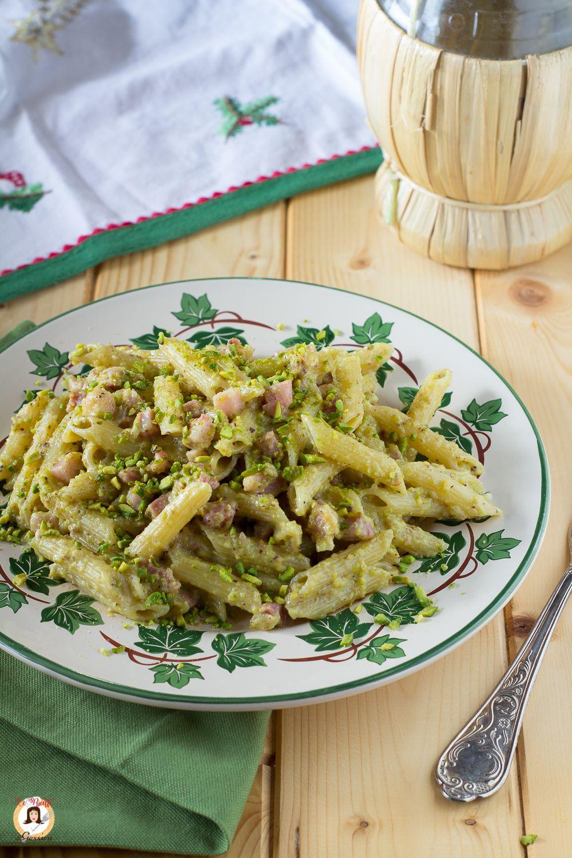 a4ef5d8d2f044e573ca140f5e2812c5e - Pesto Di Pistacchi Ricette