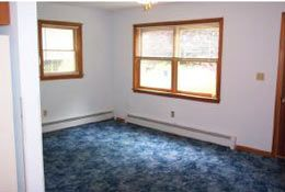 Good Questions How Can I Make This Room Bearable Blue Carpet Bedroom Carpet Solutions Bedroom Carpet